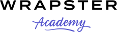Wrapster Academy Online